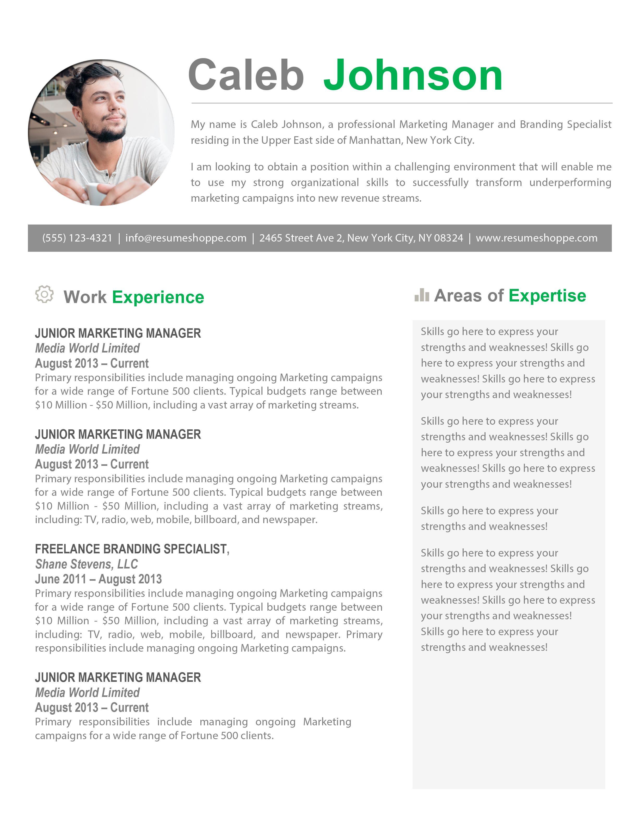 cv template mac cv template pinterest resume templates resume