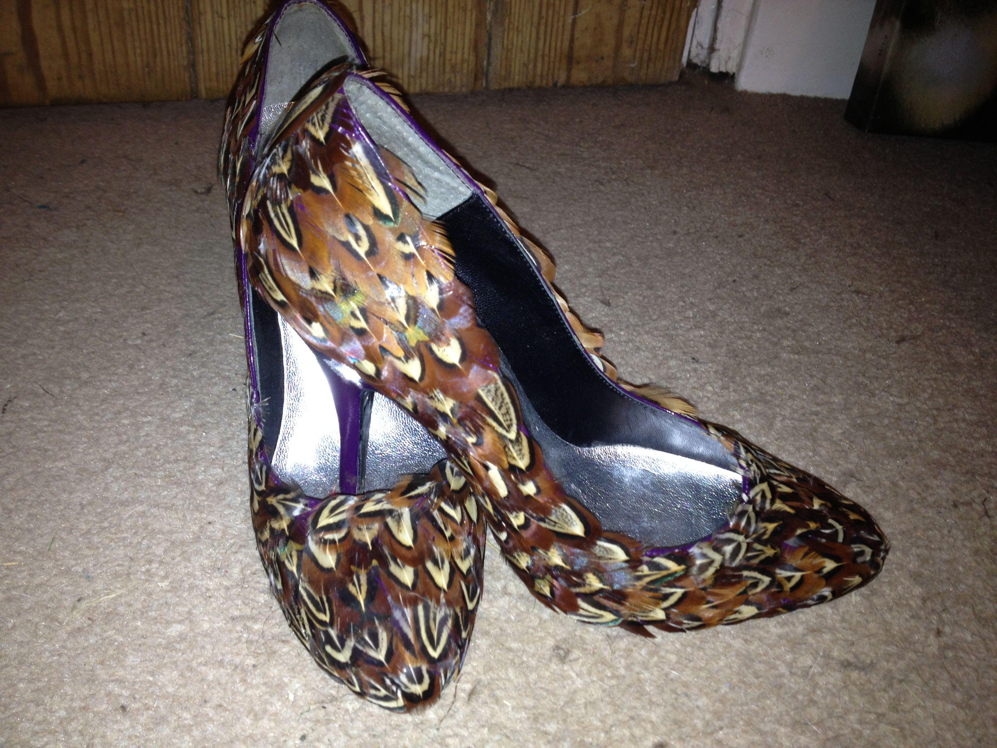 Shoe ornament clips - Shoe Ornament Clips 57