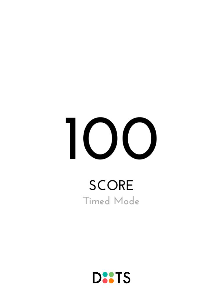 Check out my Dots score! http://weplay.do/ts