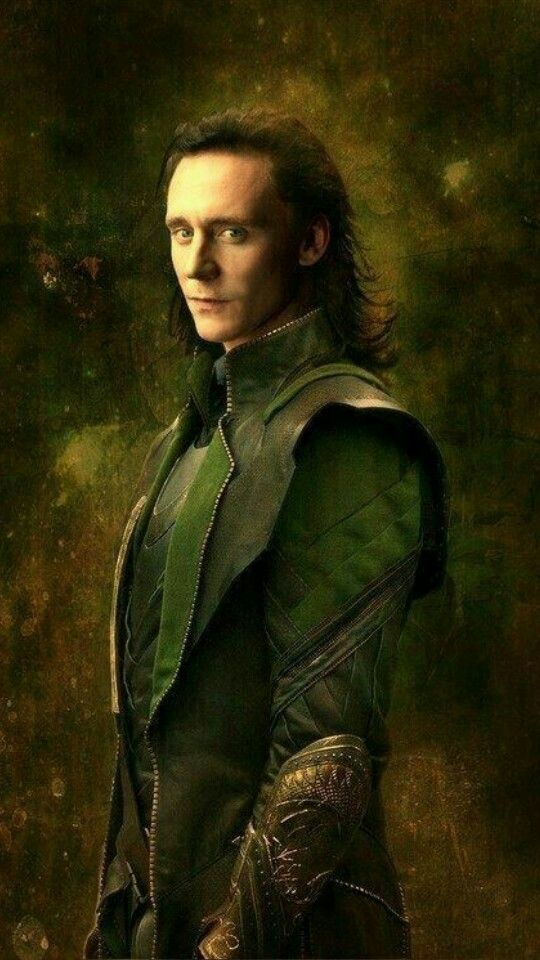 Loki phone wallpaper marvel loki loki laufeyson loki - Loki phone wallpaper ...