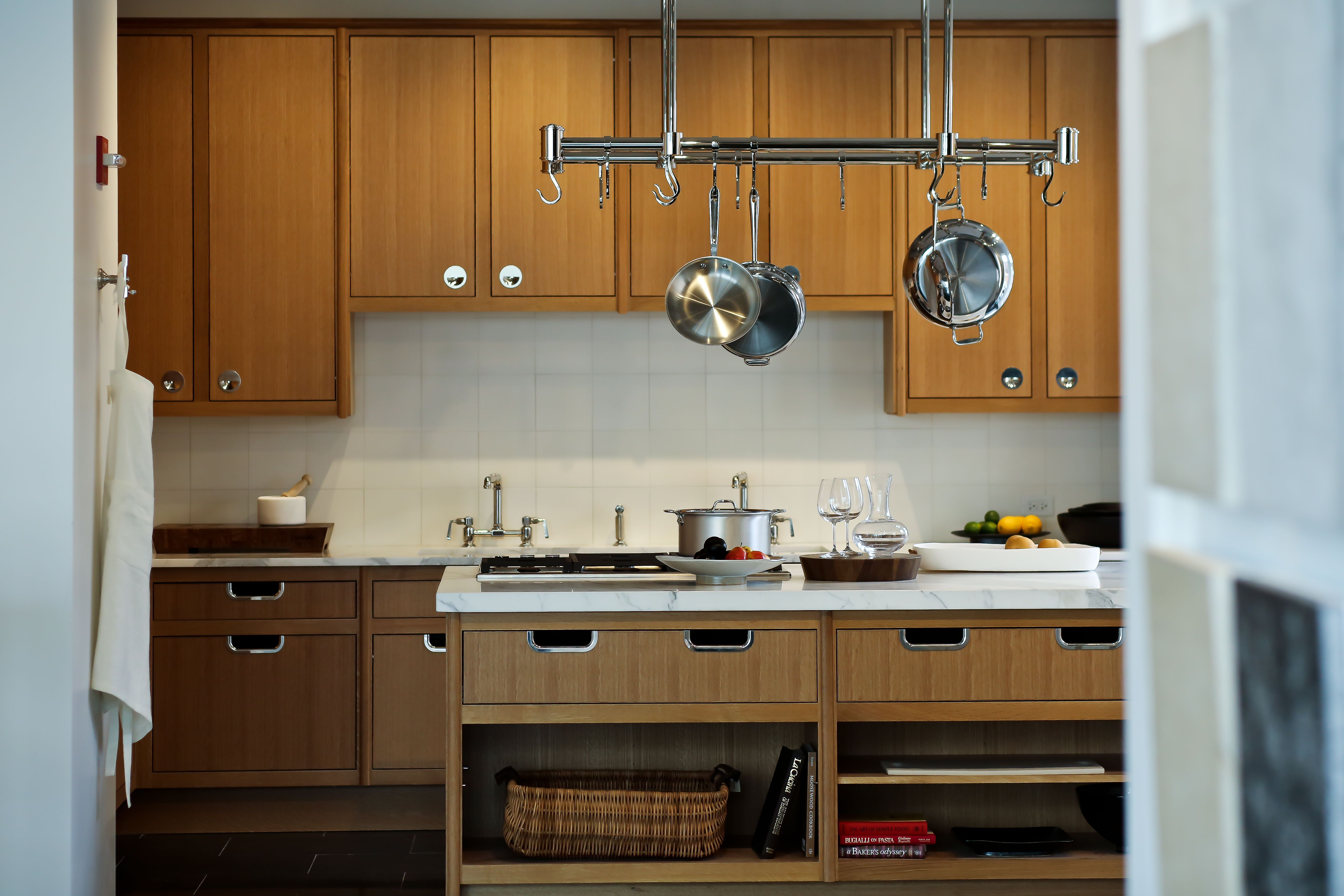 Cabinetry Collections Waterworks Waterworks Classic Kitchen Cabinets Cabinetry Cabinetry Design