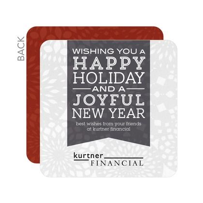 32 sample business holiday card messages for 2017