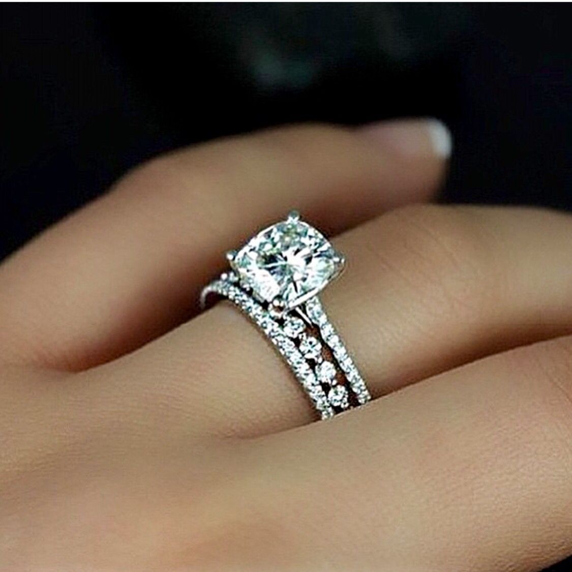 Rudithjeweler wedding ideas pinterest ring wedding and engagement