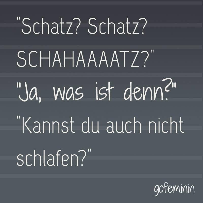 Pin von gofeminin.de auf Spruch des Tages // Zitate ...