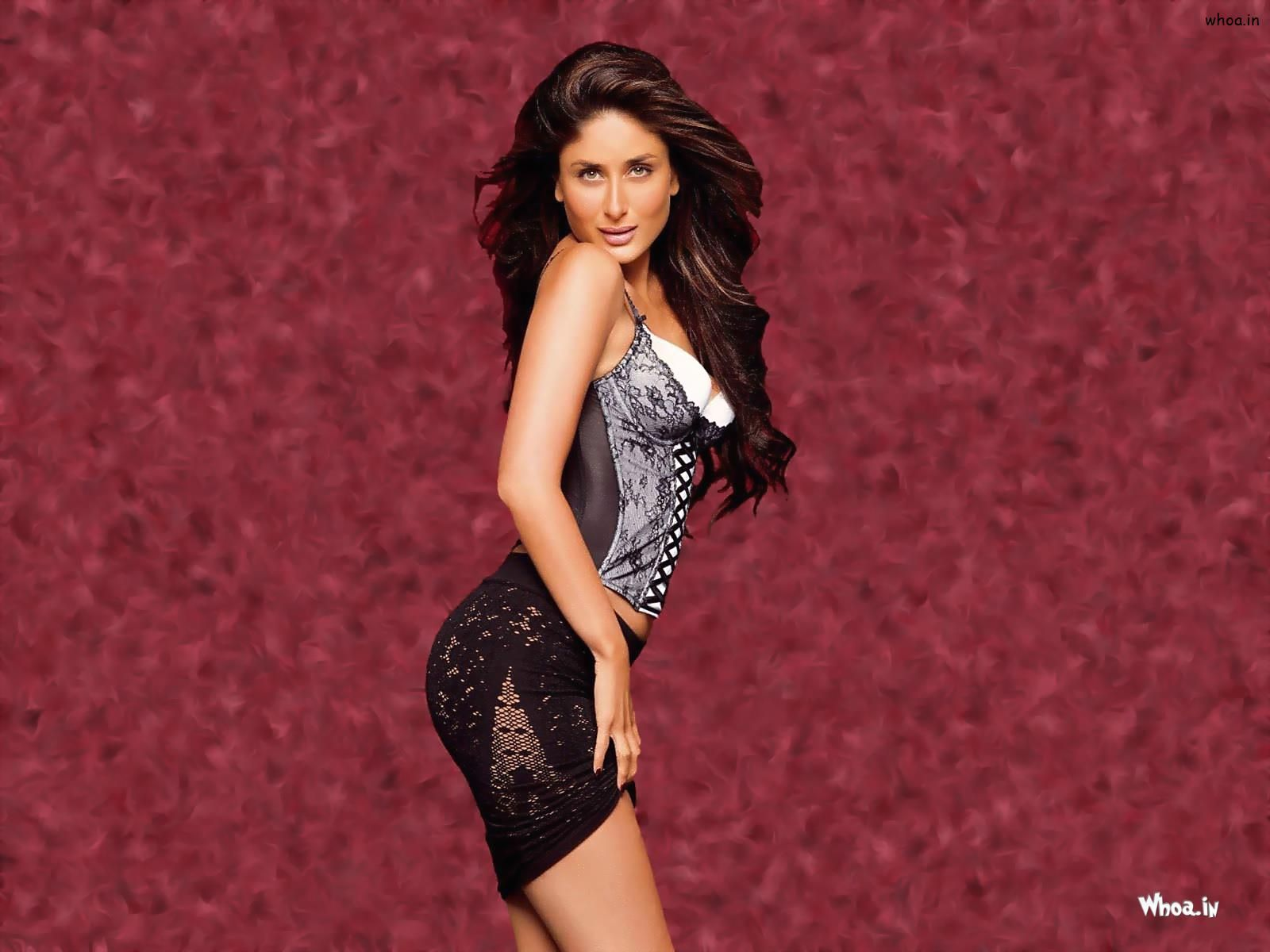 High Definition Collection Kareena Kapoor Full HD