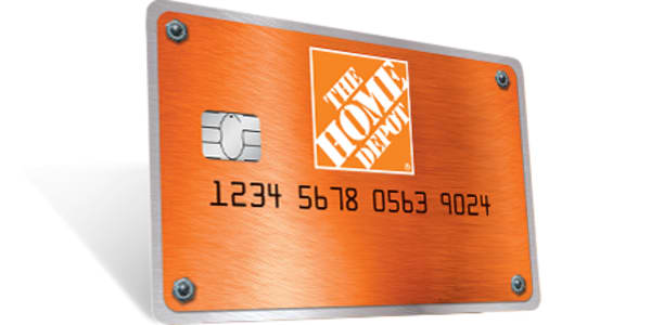 Home Depot 200 Monthly Giveaway Home depot credit, Home