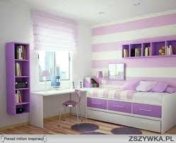 Teens bedroom remarkable room designs for teenagers in pictures lovely purple with ikea storage design also lgili resim ecrin pinterest spare and rh