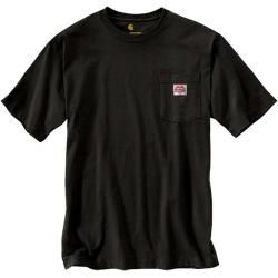 Photo of Shirts mit Tasche für Damen