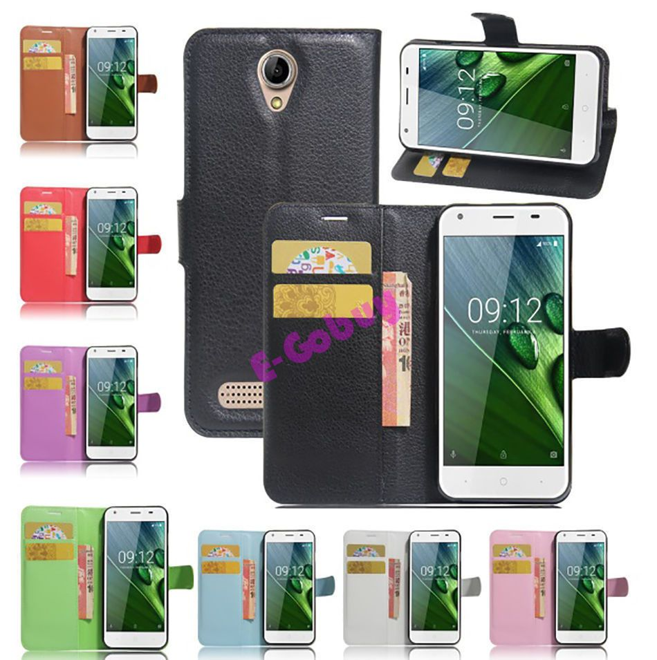 Cases Covers Skins Ebay Phones Accessories Leather Card Wallet Card Wallet Pu Leather