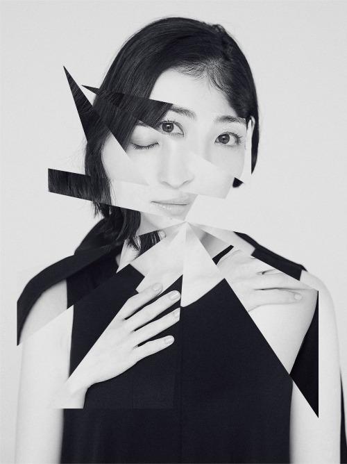 Maaya sakamoto on Tumblr