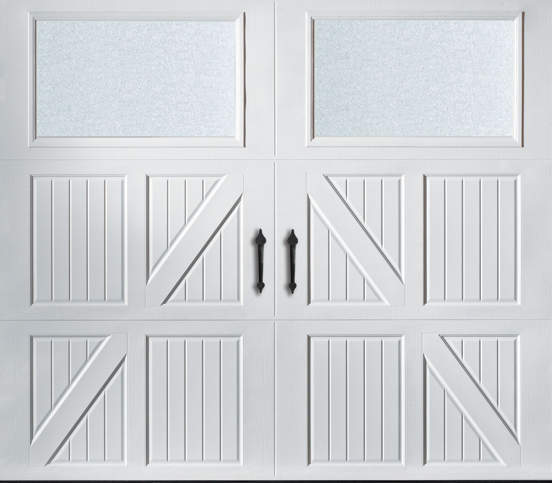 garage frosted door dead full ideal x drop doors modern pretty gorgeous designs rough pella opening ideas g reviews size brown glass of series