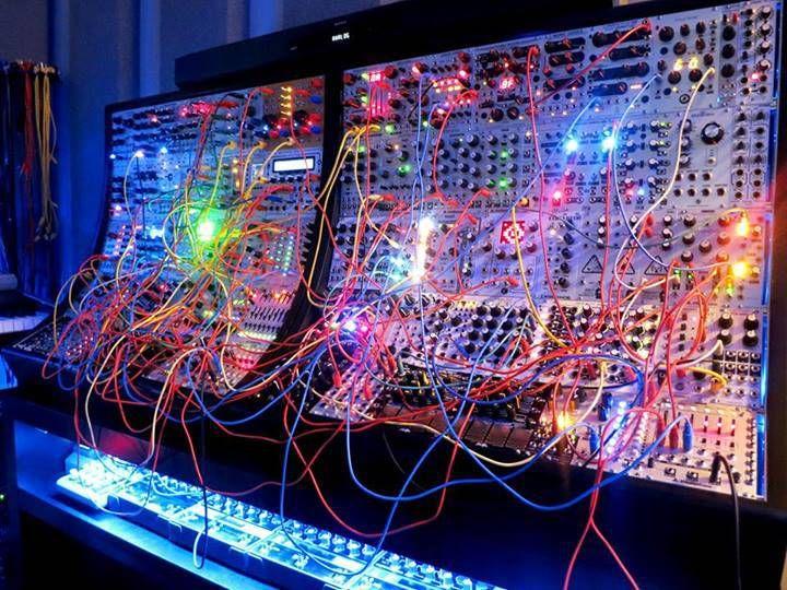 best-eurorack-synth-modules-of-2013.jpg (720×540)