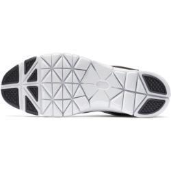 Damensportschuhe        Damensportschuhe,Products  Nike Flex Essential Tr Nike Flex Trainer 8 Premiu...