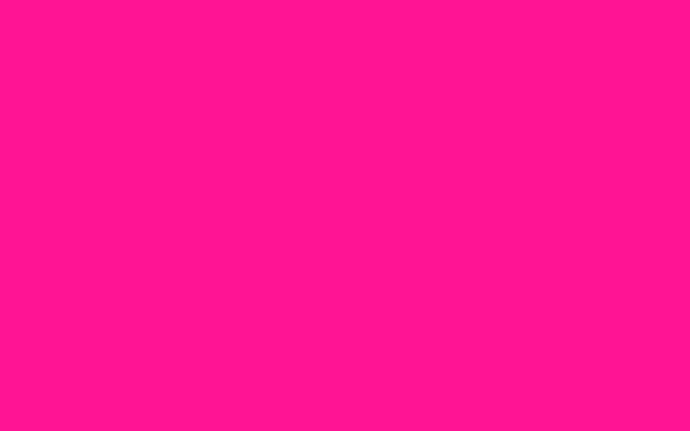 pink color - Google Search | King lear set | Pink ...