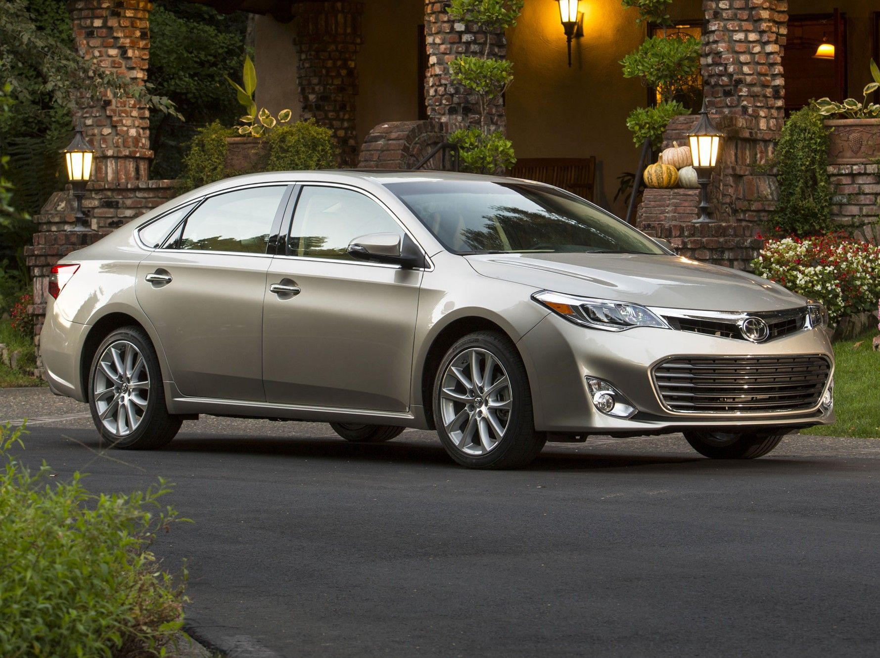 Used Toyota Camry For Sale Your Car Today Pinterest