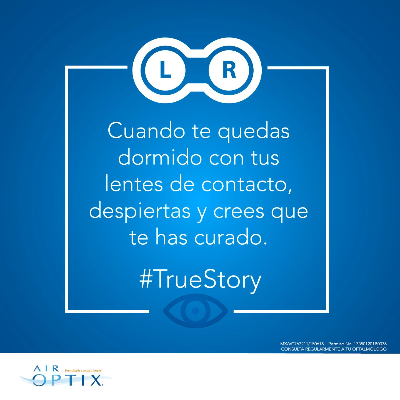 TrueStory lentes lentesdecontacto ojos ojo armazón
