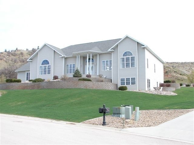 House vacation rental in Spearfish from VRBO.com! #vacation #rental #travel #vrbo