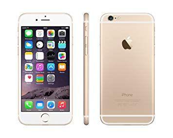 Pin Von Samust7 Auf Apple Iphone 6 Gold Apple Iphone 6s Plus Iphone