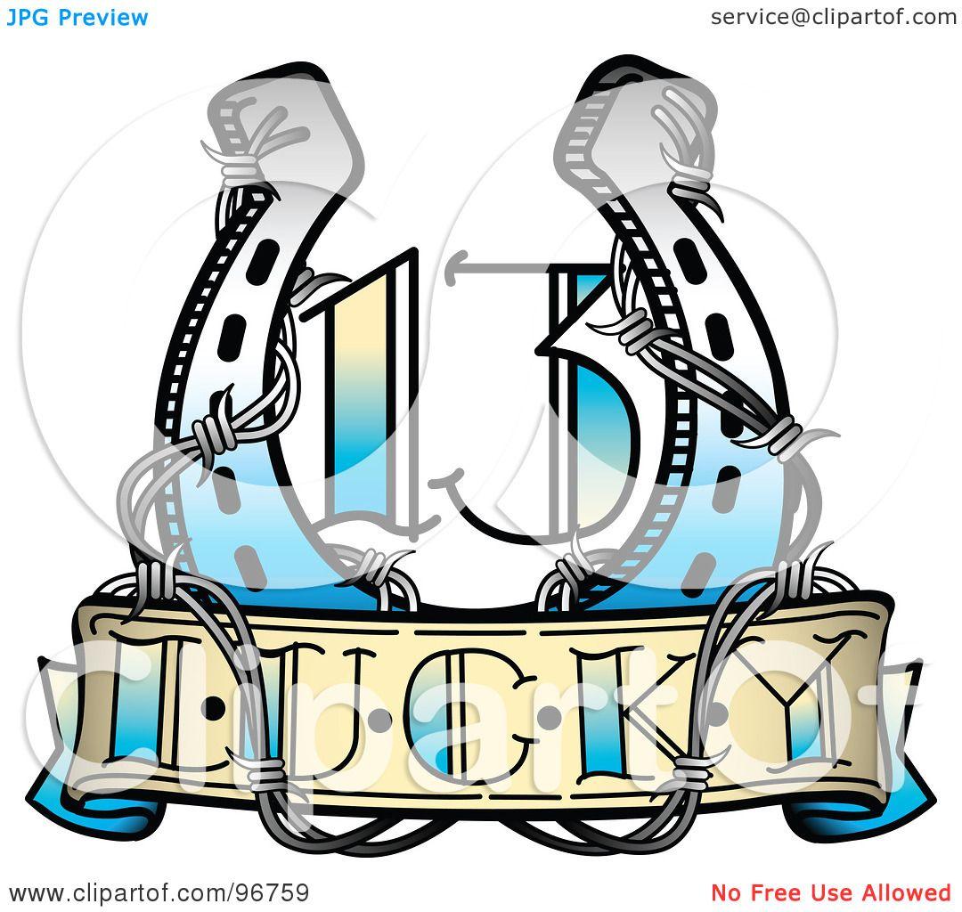 Double u horseshoe images double horseshoe tattoo designs two double u horseshoe images buycottarizona Gallery