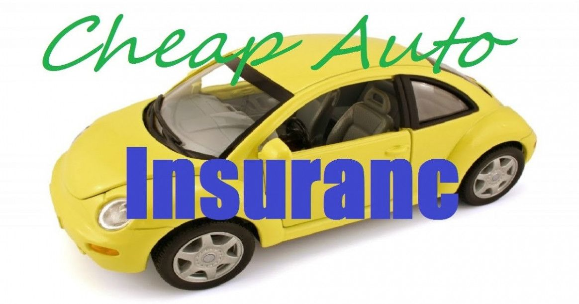 This Is How Car Insurance Quotes Richmond Va Will Look Like In 7