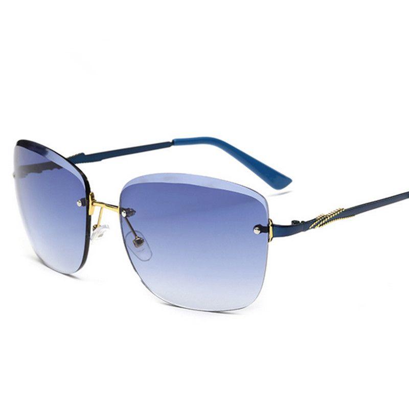 gafas ray ban polarizadas aliexpress