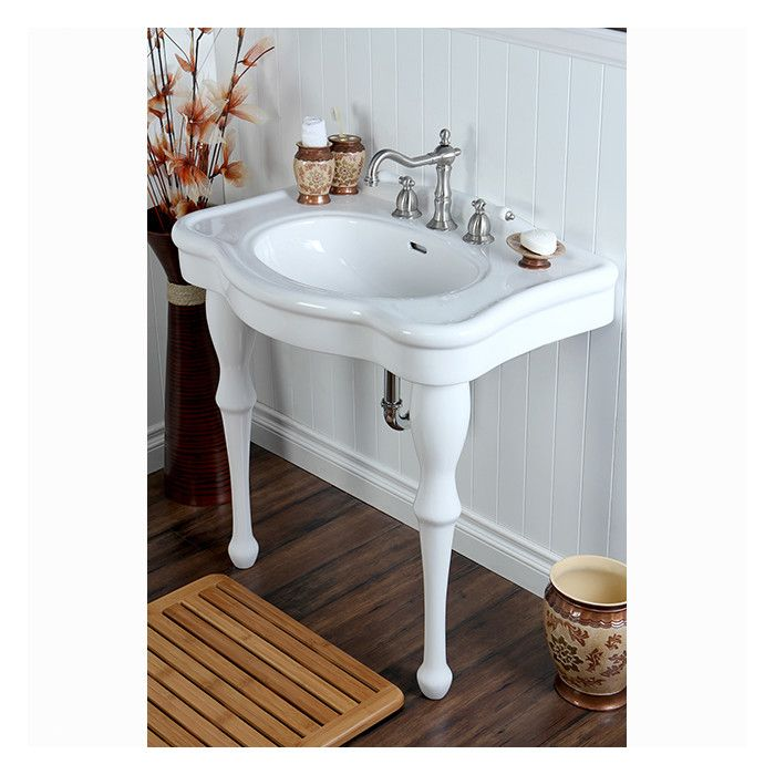 Shop Wayfair For All Bathroom Vanities To Match Every