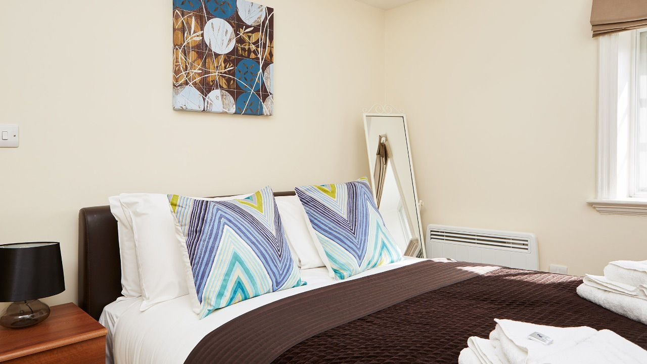 Leicester Square Apartments, Leicester Square | Central ...