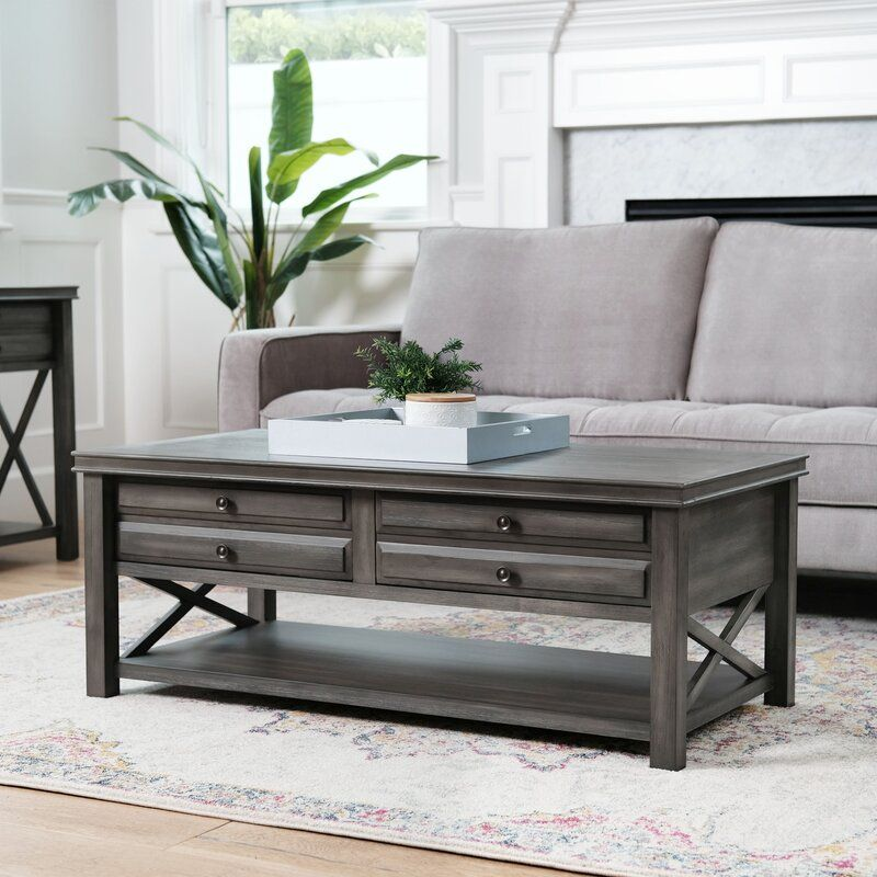Swart 3 Piece Coffee Table Set Ad Sponsored Affiliate Piece Set Table Swart Coffee Table Coffee Table Grey Abbyson Living