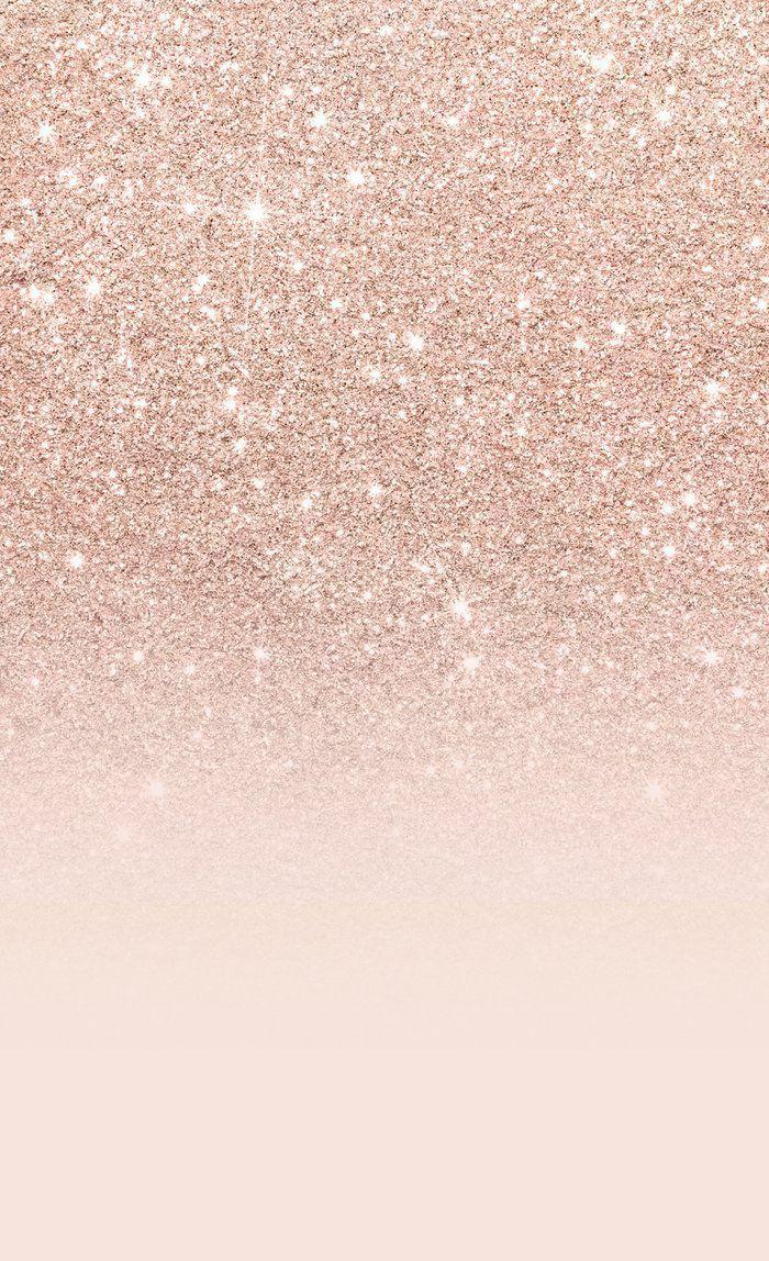 fond d'ecran samsung Rideaux de fenetre en blocs de couleur ombre rose imitation rose dore pa.
