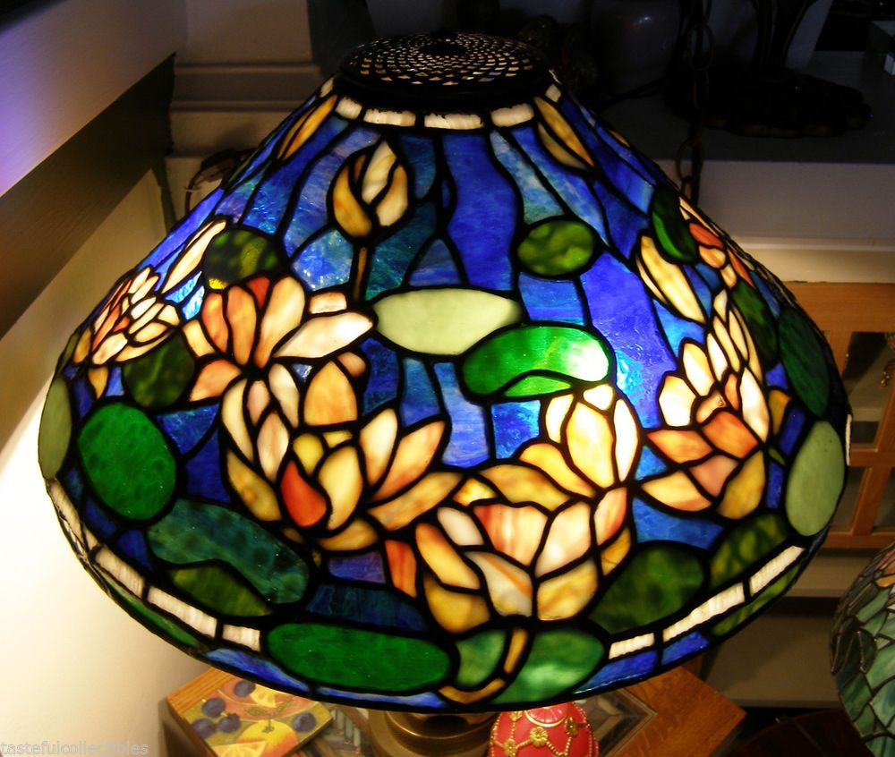 tiffany lamps wholesale glass lamp whole pics cool shades uk amusing shade with roses s ireland table canada stained