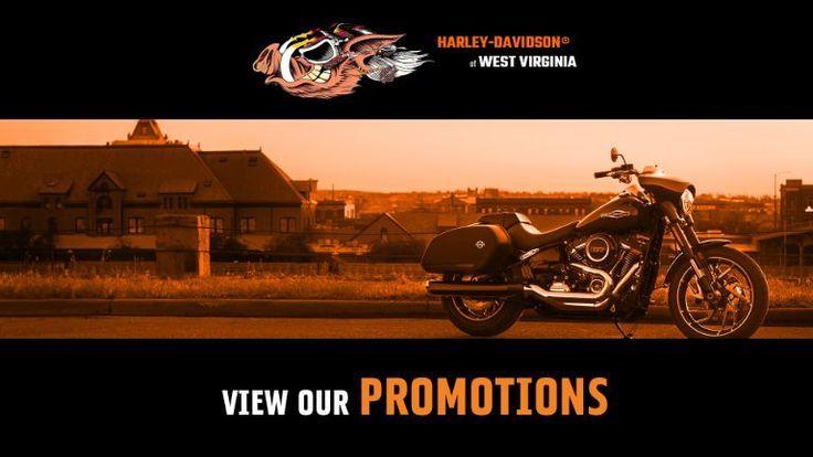 Pin on Harley Davidson Street