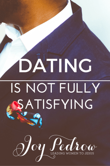yes-we-are-dating