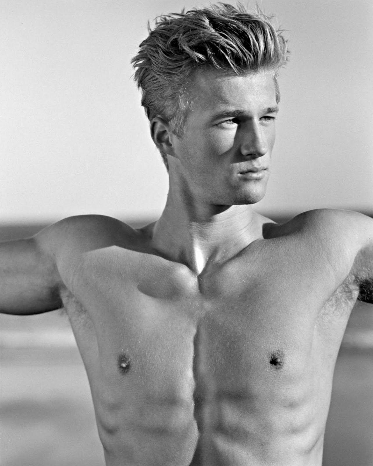 Kevin Lutolf | Male models, Model, Kevin