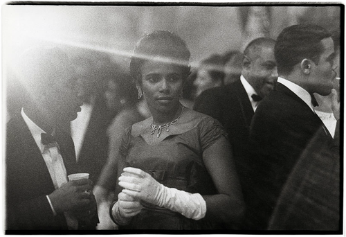 """Richard Avedon Debutante Cotillion, New orleans 1963 """"If each photograph steals a bit of the soul, isn't it possible that I give up pieces of mine every time I take a picture?"""" Richard Avedon"""