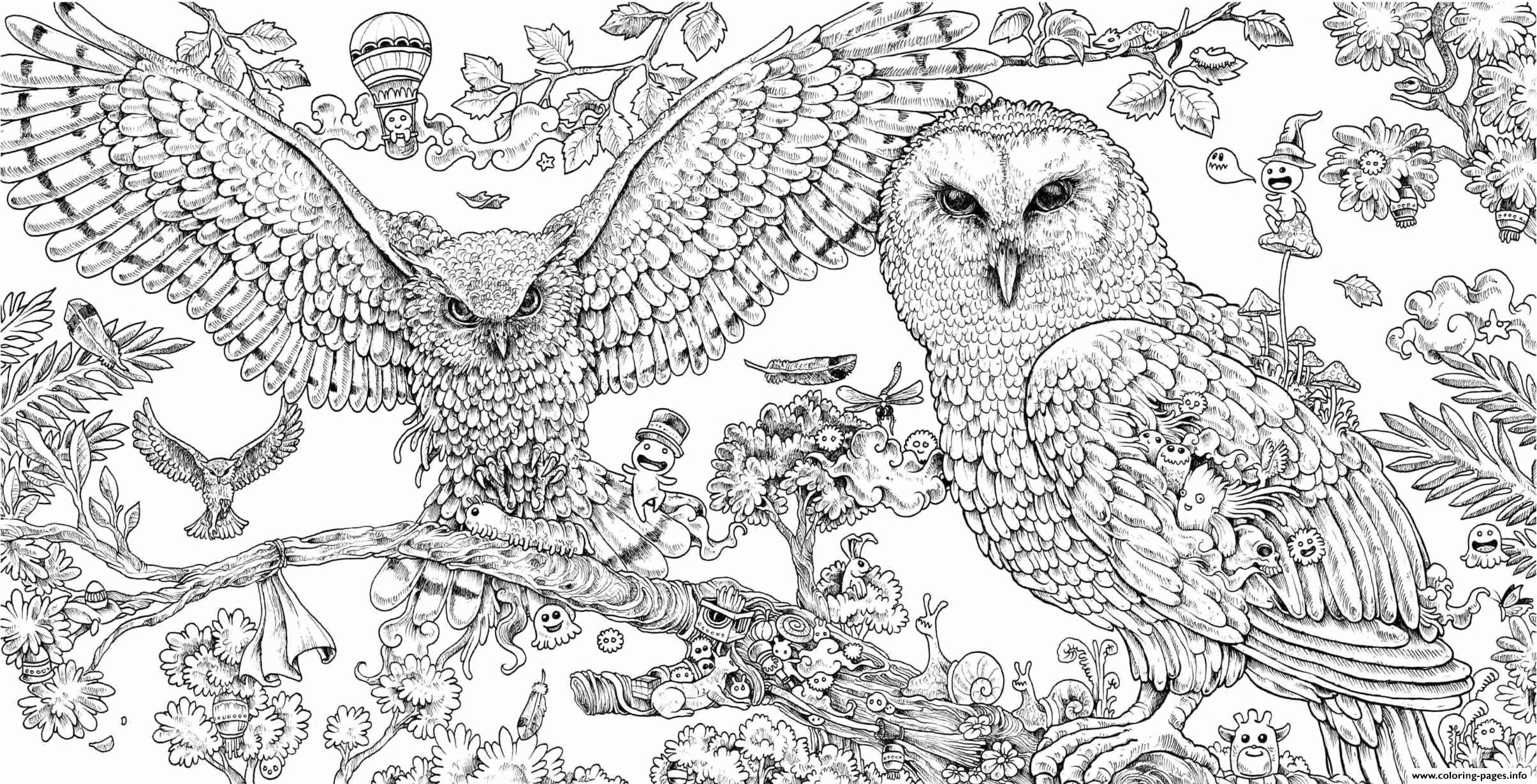 Animal Coloring Sheets Hard Lovely Coloring Pages Animals Hard From The Thousand Images In 2020 Animal Coloring Books Horse Coloring Pages Bird Coloring Pages