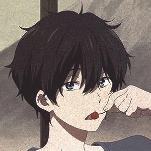 Pin By Juliana On Imvu Aesthetic Anime Anime Anime Icons
