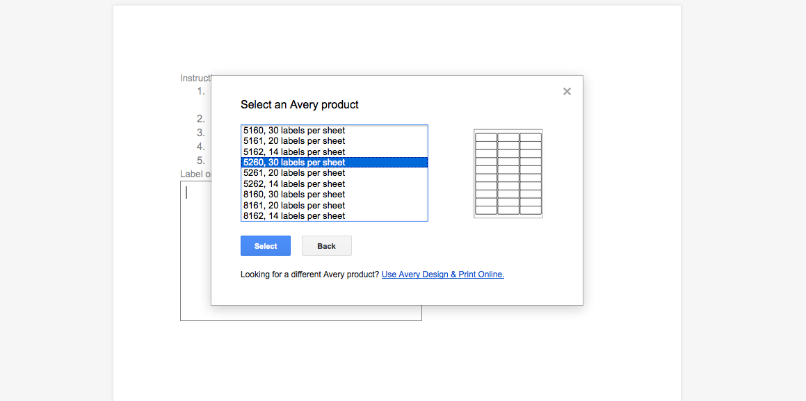 4 add-ons that make Google Docs a more powerful word