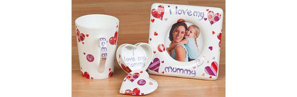 Luxury-Mummy-Gift-Set. #luxurygifts #luxury