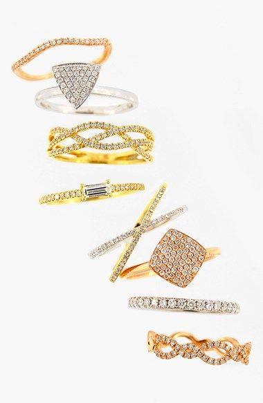 ∆ Bony Levy Jewelry