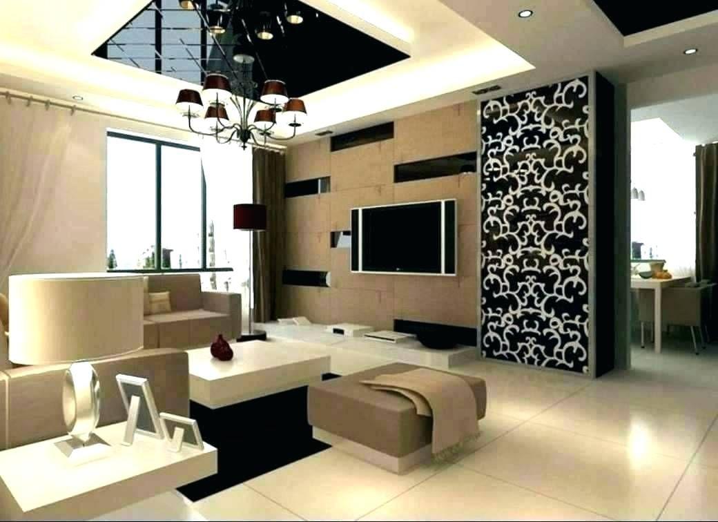 Cool 25 Small Modern Luxury Living Room Design Ideas Luxury Living Room Design Luxury Living Room Luxury Living