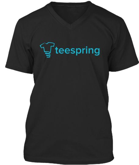 This company supports the LGBT community - Get a Free Teespring Tee! (Limited Time Only)