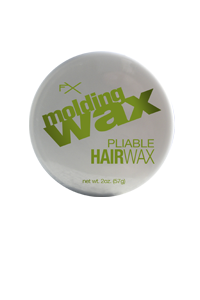 Fx Molding Wax