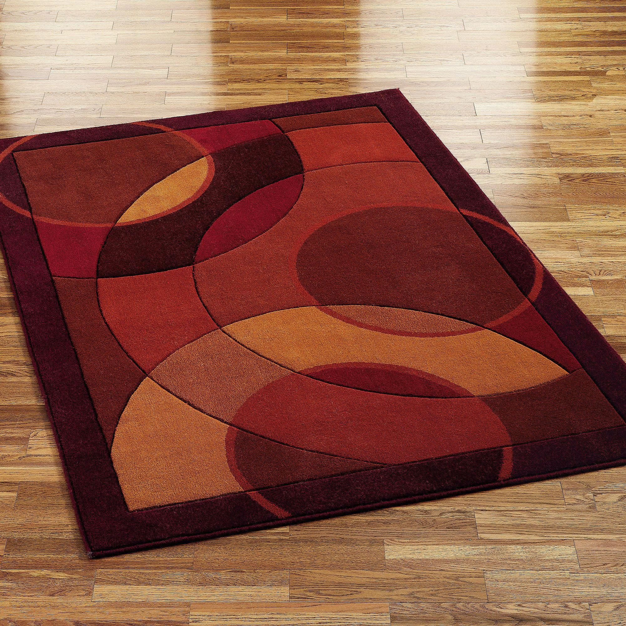 Clearance Area Rugs Touch Of Class Carpetsforkids Wool Area