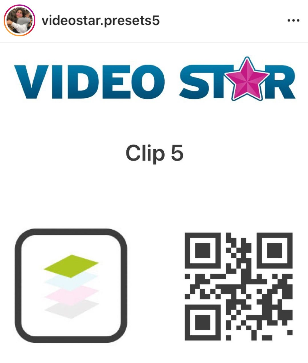 Pin By Person On Presets Coding Free Qr Code Video Editing Apps
