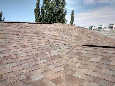Diy Roof Shingle Maintenance And Roof Repair 4 Vancouver Edmonton Calgary Toronto Saskatoon Regina Winnipeg Roof Maintenance Shingling Roof Shingles