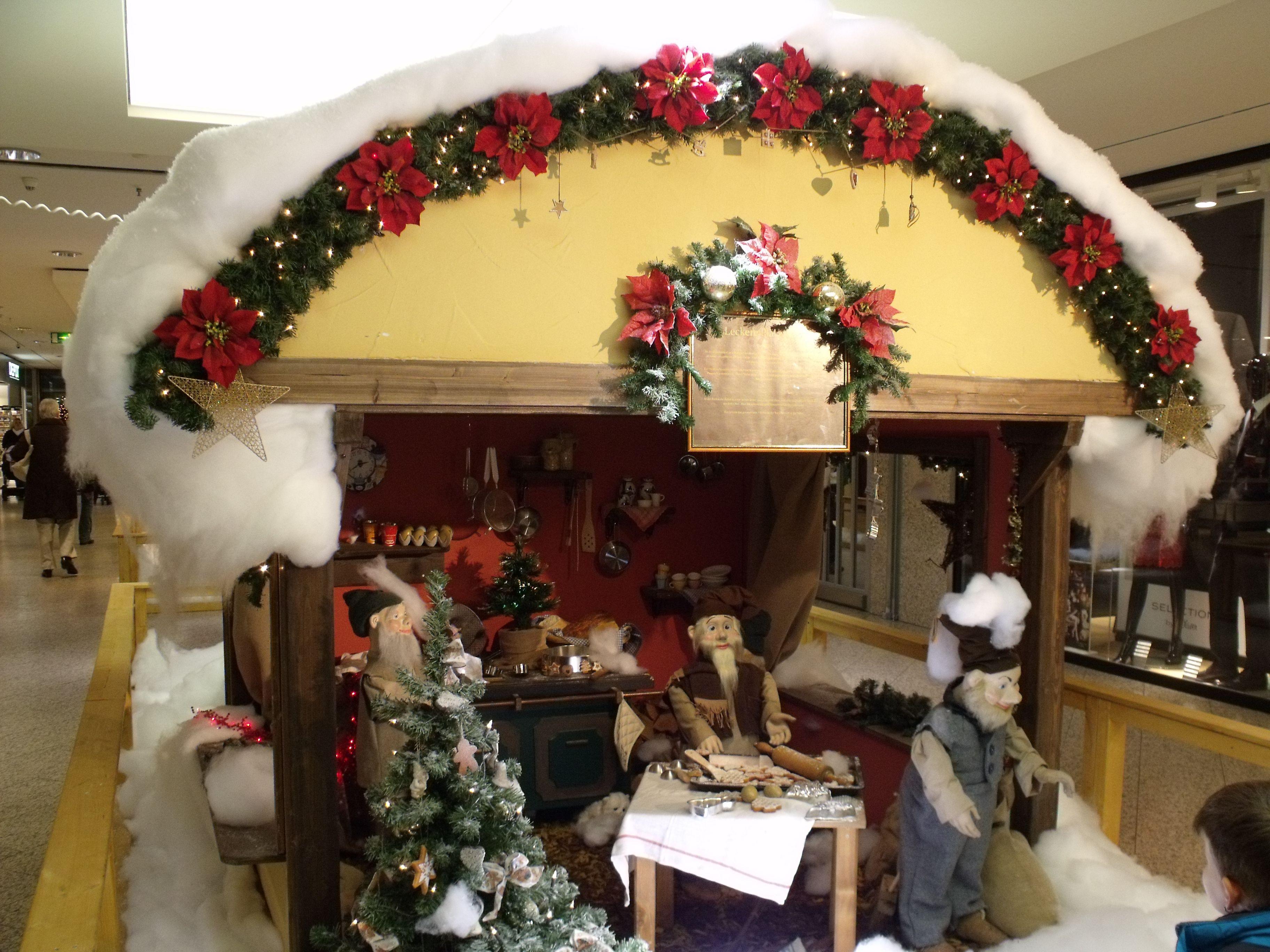 Perfect Weihnachtsmarkt Koblenz L hr Center