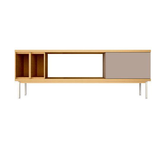 Side Boards Storage Shelving Slats Punt Mobles Marc Check