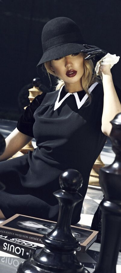b4f36124740 Fashion,Beauty,Landscape,Home Designe,Sexy Girls. | Favorite style ...