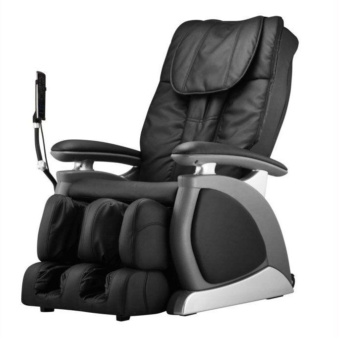 Infinity It 7800 Zero Gravity Massage Chair 2 Colors With Images Massage Chair Massage Full Body Massage