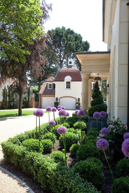 20 Traditional Gardening Ideas With Italian Style Traditional Garden Garden Landscape Design Cottage Garden